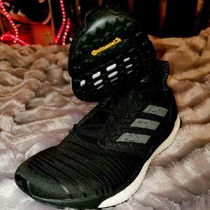 Women's Adidas Solar Boost 19 Reflective BNWT